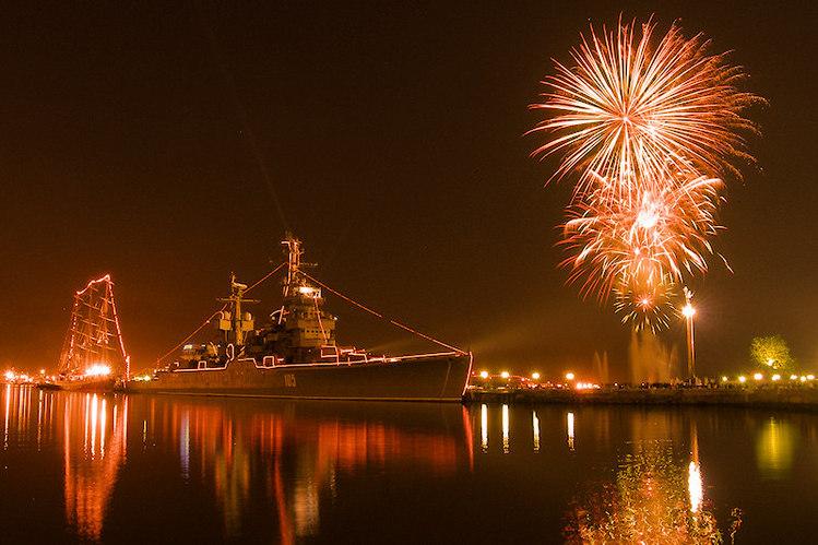 Картинки поздравления с днем города Новороссийск (13)