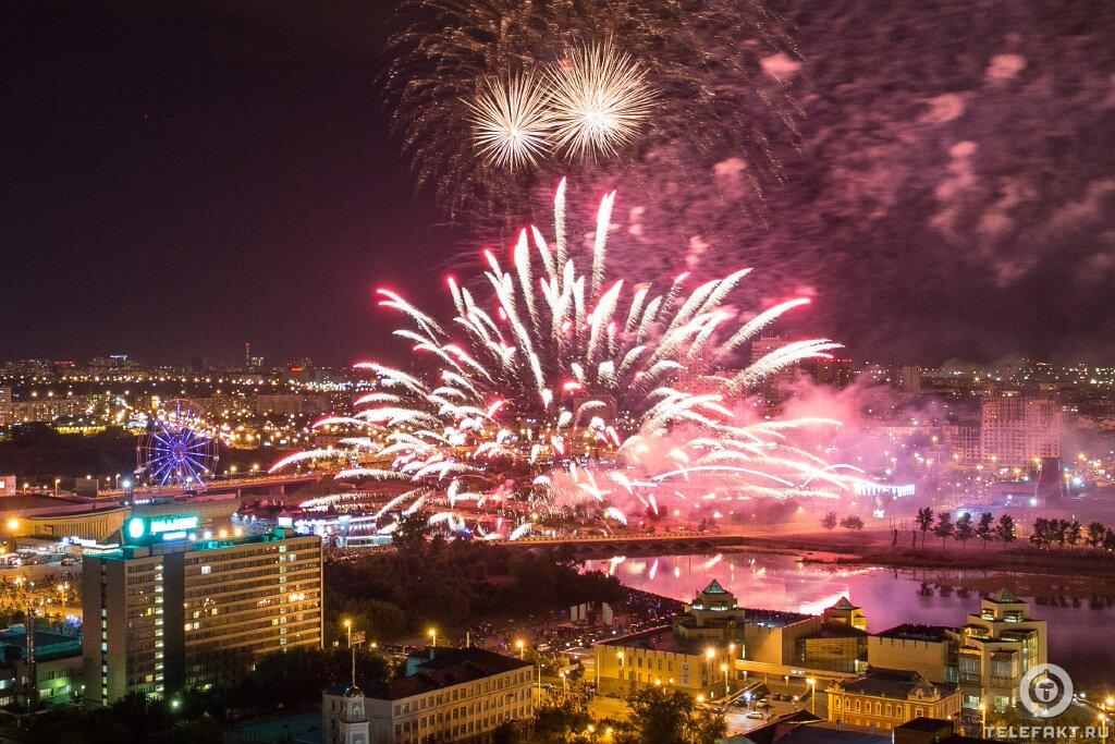 Картинки поздравления с днем города Челябинск (17)