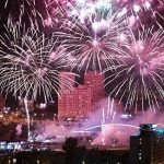 Картинки поздравления с днем города Челябинск