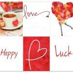Картинки с любовью и нежностью с добрым утром