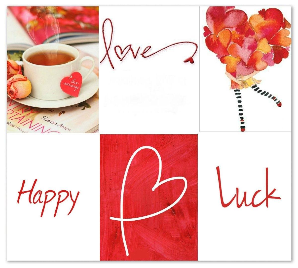 Картинки с любовью и нежностью с добрым утром011