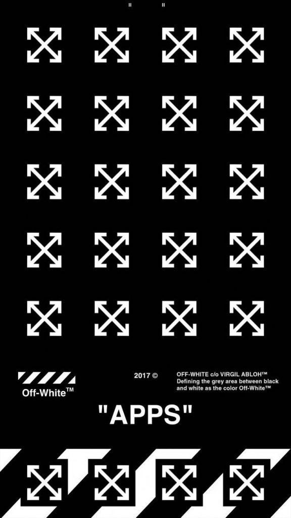 Классные авы для Айфона 5s (6)