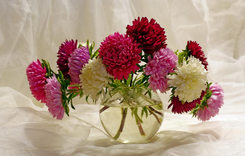 Классные картинки на рабочий стол октябрь цветы (15)