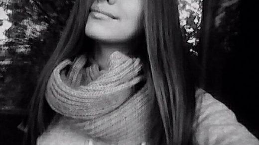 Классные фотки одной и тоже девушке на аву 16 лет (6)