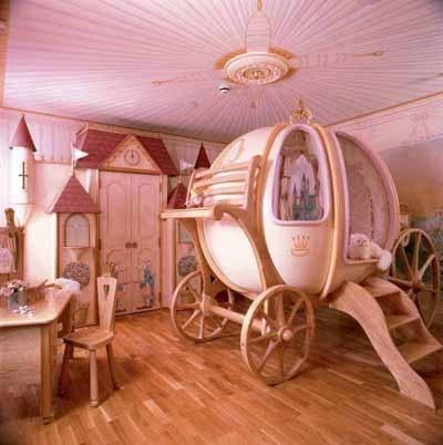 Комната моей мечты для девочек картинки002