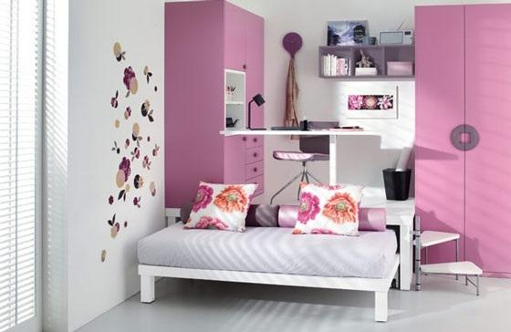 Комната моей мечты для девочек картинки021