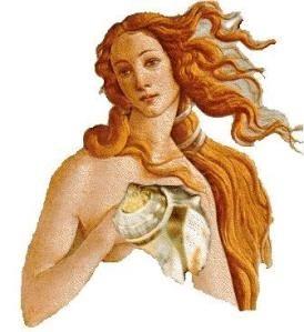 Красивая фотосессия греческая богиня013