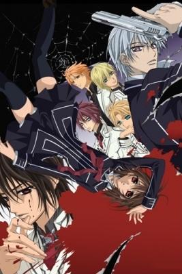 Красивые аниме картинки рыцари018