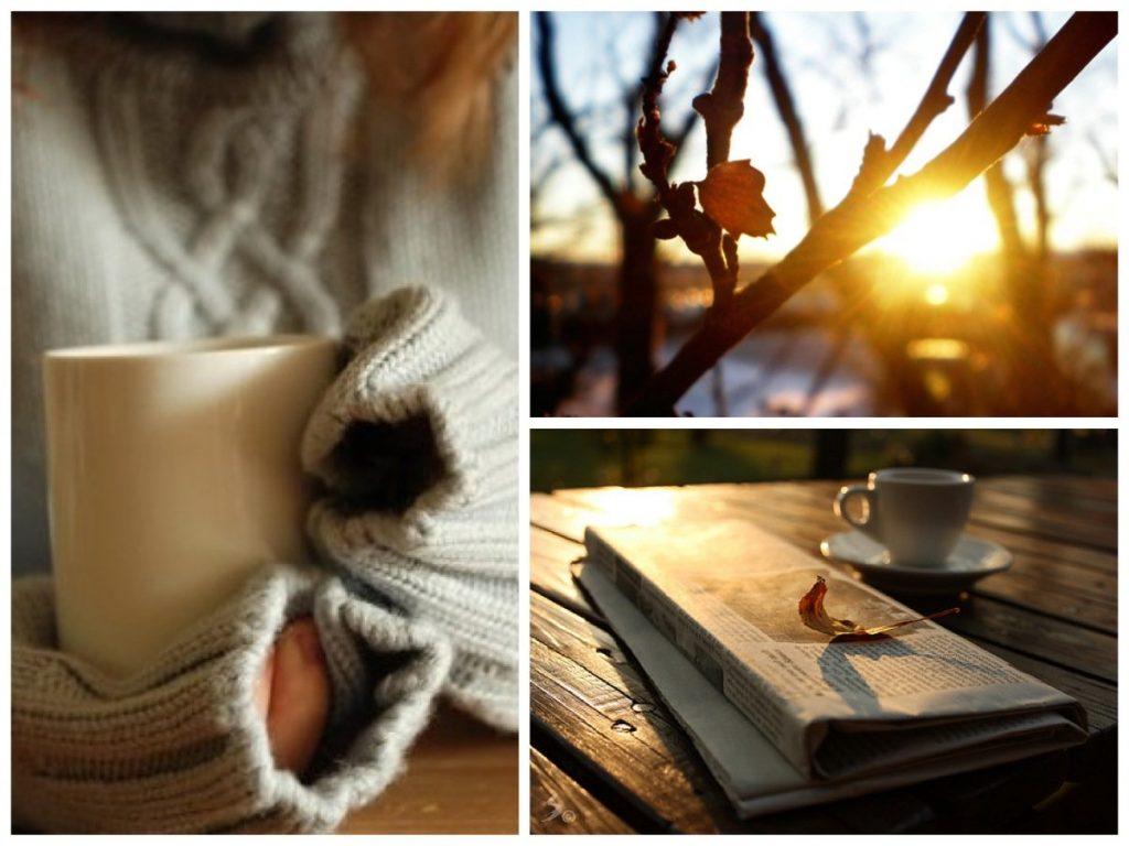 Красивые и уютные осенние картинки (13)