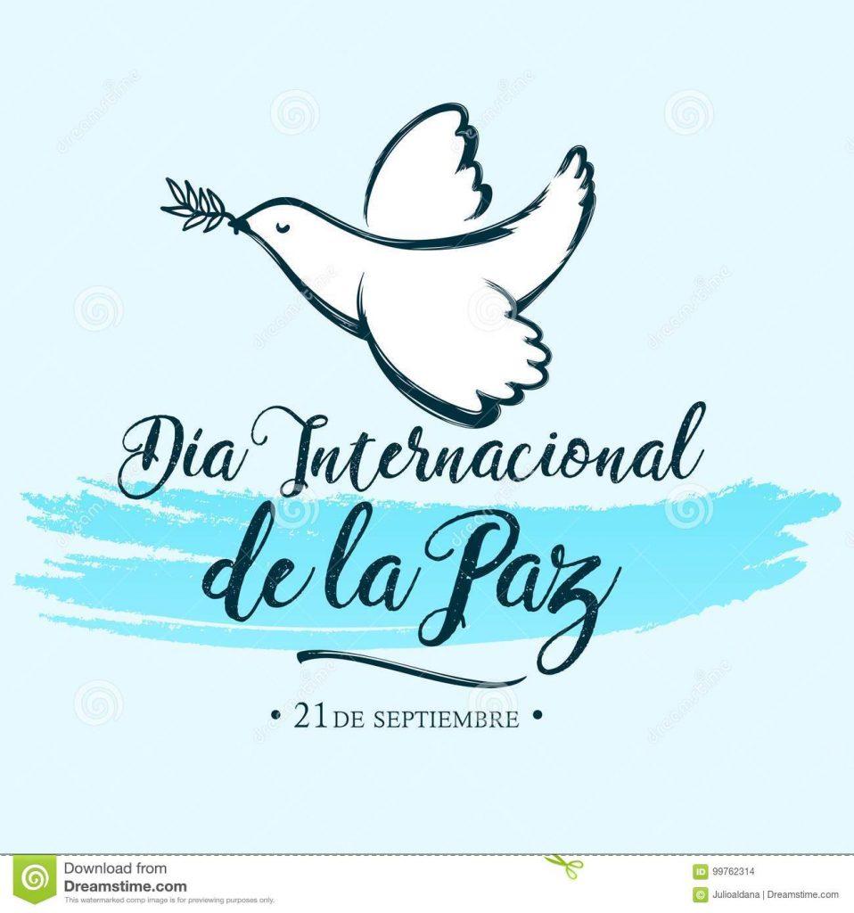 Красивые и фото на Международный день перевода (16)