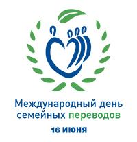 Красивые и фото на Международный день перевода (4)