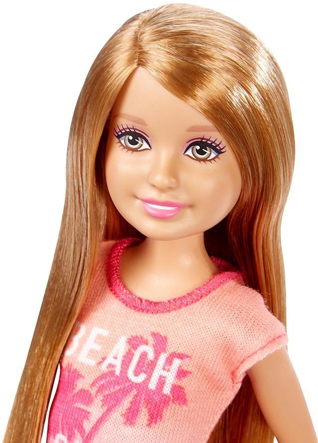 Красивые картинки барби и ее сестры куклы003