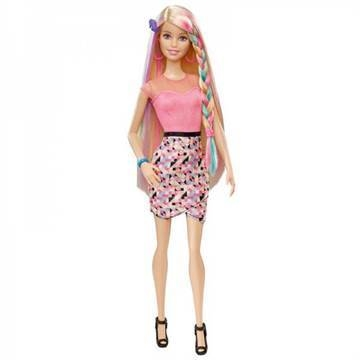 Красивые картинки барби и ее сестры куклы015