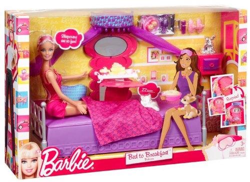 Красивые картинки барби и ее сестры куклы016