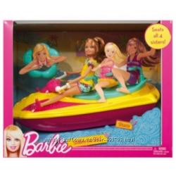 Красивые картинки барби и ее сестры куклы019