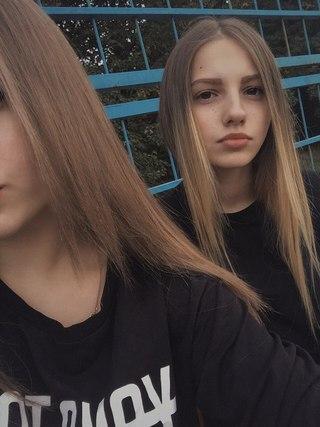 Красивые картинки для вк на аву для девушек 14 лет (16)