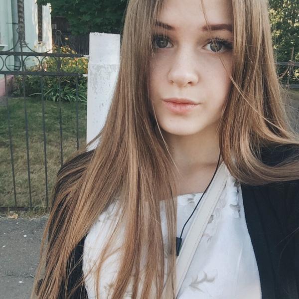 Красивые картинки для вк на аву для девушек 14 лет (24)