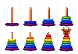 Красивые картинки для счетного материала в детском саду (15)