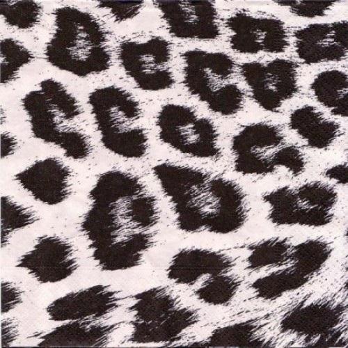 Красивые картинки леопардовый фон006