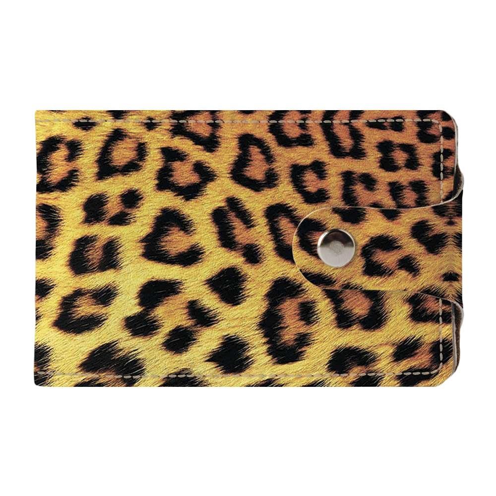 Красивые картинки леопардовый фон017