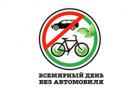 Красивые картинки на всемирный день без автомобиля (9)