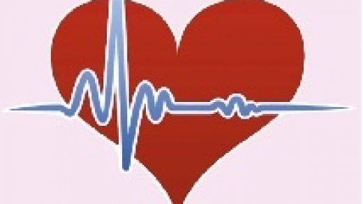 Красивые картинки на всемирный день сердца003