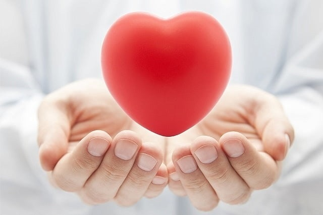 Красивые картинки на всемирный день сердца008