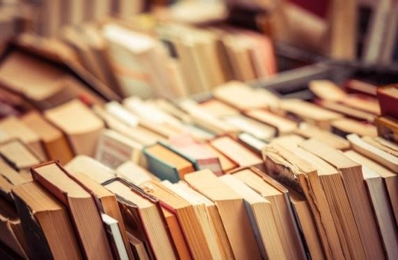 Красивые картинки на день Деловой книги в России017