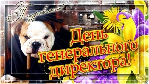 Красивые картинки на день генерального директора в России013