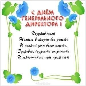 Красивые картинки на день генерального директора в России014