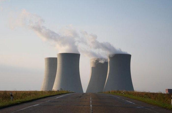 Красивые картинки на день работника атомной промышленности в России015