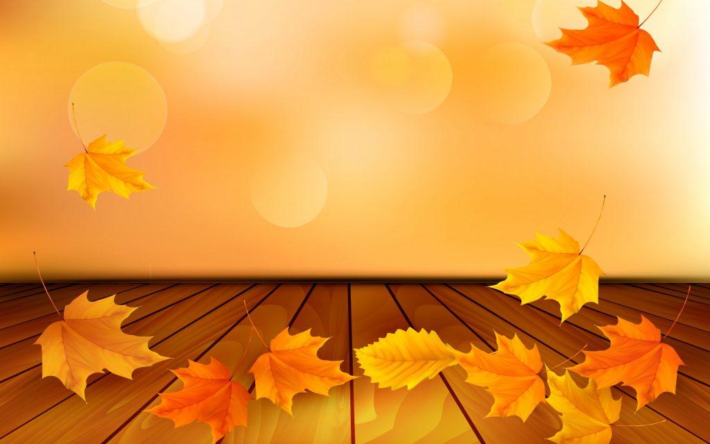Красивые картинки на рабочий стол октябрь (12)