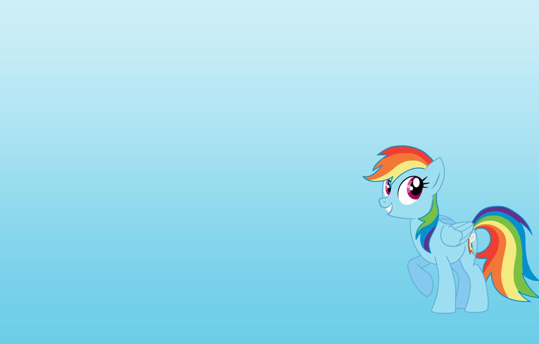 Красивые картинки пони креатор на рабочий стол (2)