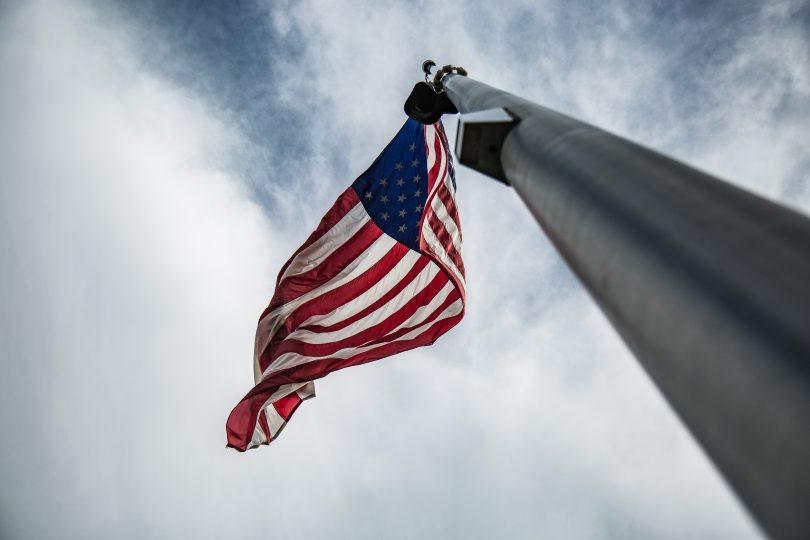 Красивые картинки с Днем Конституции и Гражданства в США (10)