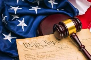 Красивые картинки с Днем Конституции и Гражданства в США (12)