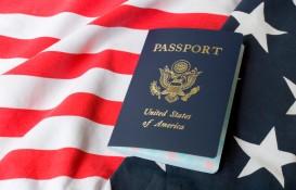 Красивые картинки с Днем Конституции и Гражданства в США (13)