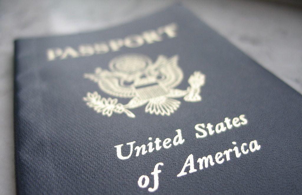 Красивые картинки с Днем Конституции и Гражданства в США (16)