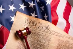 Красивые картинки с Днем Конституции и Гражданства в США (4)