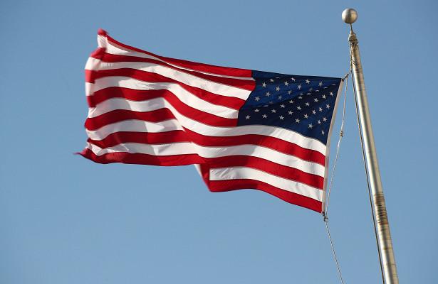 Красивые картинки с Днем Конституции и Гражданства в США (6)