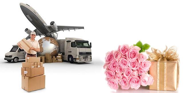 Красивые картинки с международным днем караванщика (4)