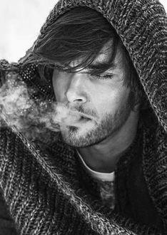 Красивые мужчины за 40 фото для аватарки016