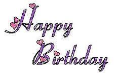 Красивые надписи с днем рождения карандашом023