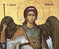Красивые фото и картинки на День святого Михаила (13)