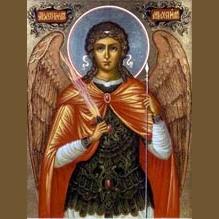 Красивые фото и картинки на День святого Михаила (14)