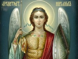 Красивые фото и картинки на День святого Михаила (16)