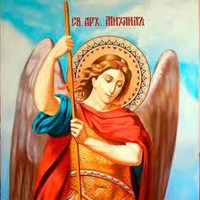 Красивые фото и картинки на День святого Михаила (18)