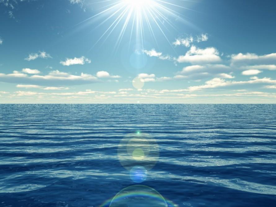 Красивые фото и картинки на всемирный день моря (1)