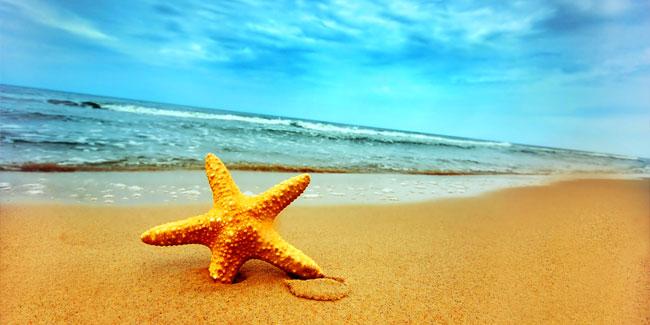 Красивые фото и картинки на всемирный день моря (10)