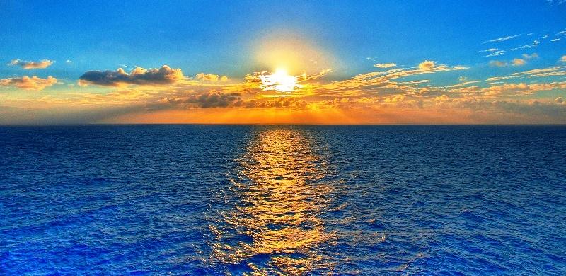 Красивые фото и картинки на всемирный день моря (19)