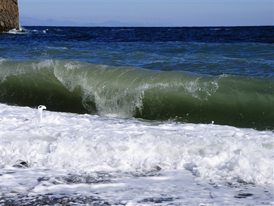 Красивые фото и картинки на всемирный день моря (2)
